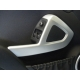 smart car BRABUS Door Handle Set (L&R) - Silver